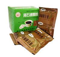 Чай для растворения камней в почках «Шеншитонг» Кeli- 15 грамм х10шт