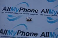 Разъем коннектора зарядки для мобильного телефона Fly IQ458 Evo Tech 2/ IQ459 Quad EVO Chic 2/ Lenovo A1000/ #