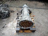 АКПП для BMW X5 E70 2006-2013