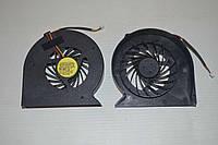 Вентилятор (кулер) FORCECON DFS551305MC0T для Acer Aspire 7735 7735Z 7735ZG 7740 7740G 7740Z 7750 CPU FAN