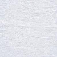 Ткань марлевка