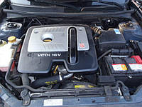 АКПП для Chevrolet Epica 2006-2012