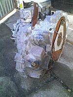 АКПП для Citroen C8 2002-2014