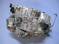 АКПП для Citroen DS5 2011-2017