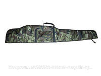 master Чехол для винтовки Master длина 118 см. камуфляж