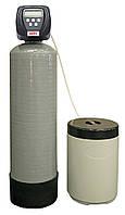 Фильтр комплексной очистки воды Filter1 (1054) 5-37 V
