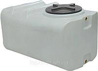 Емкость квадратная на 300 литров SK – 300