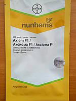 Семена томата Аксиома F1. Упаковка 500 семян