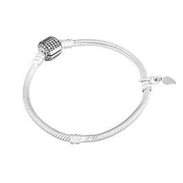 Основы-браслеты Pandora (пр-во Украина)