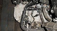 АКПП для Opel Agila 2 B 2008-2014