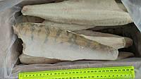 Филе судака экспортное 230+