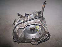 АКПП для Opel Astra H 2004-2009