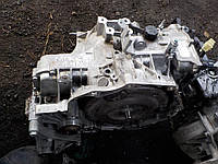 АКПП для Opel Mokka 2013-2017
