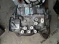 АКПП для Opel Signum 2003-2008