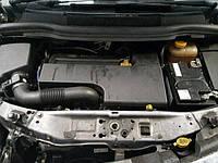 АКПП для Opel Zafira 2 B 2005-2014