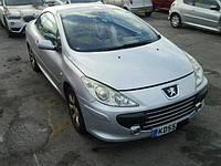 АКПП для Peugeot 307 2001-2008