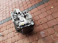 АКПП для Opel Zafira 3  Tourer C 2011-2017