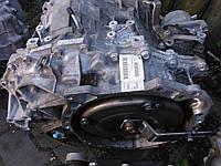 АКПП для Peugeot 4007 2007-2012