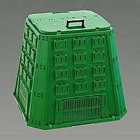 Компостер 400L Зелёный Prosperplast