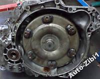 АКПП для Renault Espace 4 2002-2014