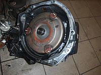 АКПП для Renault Laguna 2 X74 2005-2007