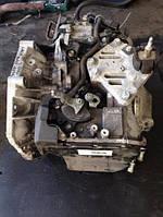 АКПП для Renault Laguna 3 X91 2007-2015