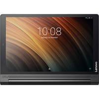 Lenovo Lenovo Yoga Tablet 3 Plus YT-X703F 32GB (ZA1N0022UA) Puma Black