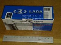 Рычаг привода /рокера/ с болтами ВАЗ 2101 (21214-100711686)  (АвтоВАЗ)