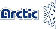 ТМ Arctic, Арктик - шапки оптом от производителя