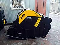 Дробильный ковш MB Crusher BF 90.3 для экскаваторов (от 21т до 29т)