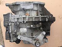АКПП для Volvo C30 2007-2013