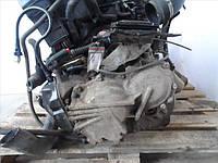 АКПП для Volvo S40 2 2004-2012