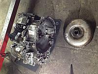 АКПП для Volvo S80 2 2006-2016