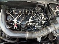 АКПП для Volvo XC60 2009-2017