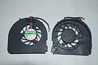 Вентилятор (кулер) SUNON MG62090V1-Q020-S99 для Acer Aspire 5236 5338 5536 5536G 5738 CPU FAN