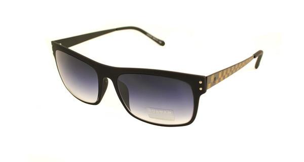 c23143d6c1d5 Оригинальные прямоугольные молодежные очки от солнца Avatar - Оригинальные  подарки в интернет-магазине Панда-