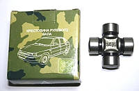 Крестовина рулевого вала ВАЗ-2105 (ССД)