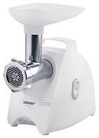 Электромясорубка Zelmer 987.83 (ZMM1583*UA)