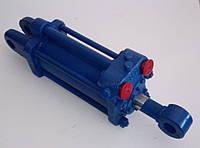 Гидроцилиндр ГЦ 75.30х110 (Коротыш)