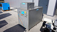 Винтовой компрессор Creemers RCN 22-100 (Б\У)