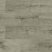 ПВХ плитка LG Decotile DLW 1201 Серебристый дуб