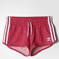 Детские шорты Adidas Originals (Артикул: BK2020)