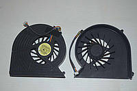 Вентилятор (кулер) FORCECON DFS601605HB0T для Acer Aspire 8730 8730G 8730ZG CPU FAN
