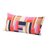 """ИКЕА """"ГРЕНО"""" Подушка для садовой мебели, разноцветный"""
