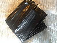 Обивка потолка ВАЗ-2101,06 (черная)