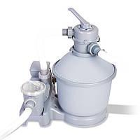 Фильтрационная установка Bestway 58400/58257 FlowClear (4 м³/ч)