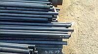 Труба электросварная дм 57 - 114 х 4,5 -5,0