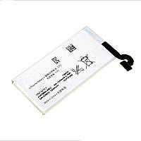 Акумулятор (батарея) Sony MT27i (1265 mAh)