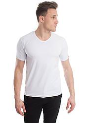 Летняя   мужская футболка