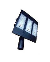 Уличный светодиодный светильник Street 120 Вт 4250-5330К